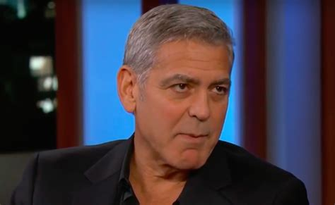 catch 22 series 1 george clooney s catch 22 series is heading to hulu