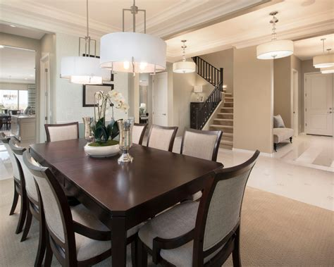 Next Dining Room Ideas by Traditional Dining Room Decorating Ideas Decosee