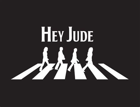 hey images hey jude