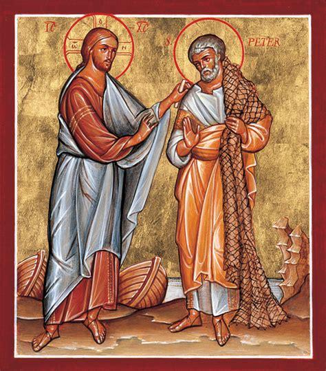 the spiritual direction of st claude de la colombiere books br claude iconography gt mount seminary