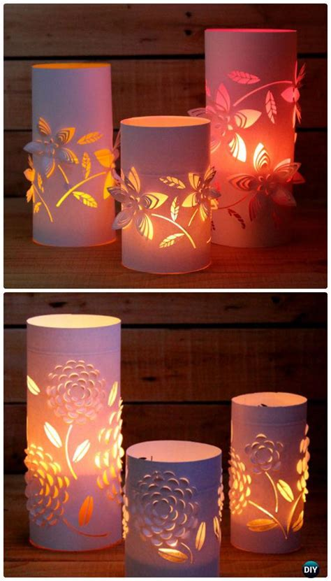 Paper Craft Ideas To Sell - diy craft projects you can make and sell picture