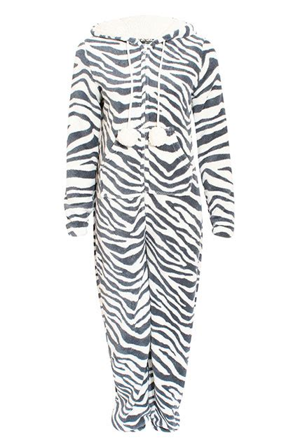 topshop pug onesie 10 of the best onesies on the high shop the trend