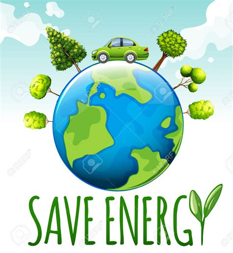 Safe Energy tint your car windows for world energy conservation day