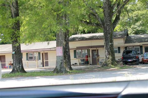 Apartment Reviews Jacksonville Nc 111 Morton St Jacksonville Nc 28540 Rentals