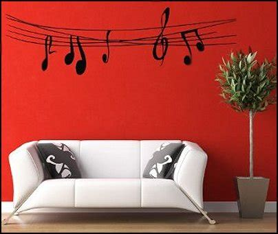 Decorating Ideas For Music Themed Bedroom Decorating Theme Bedrooms Maries Manor Music Bedroom