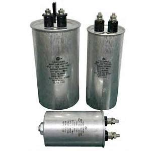 power electronic capacitor taiwan power electronic capacitors manufacturer supplier yuhchang electric co ltd