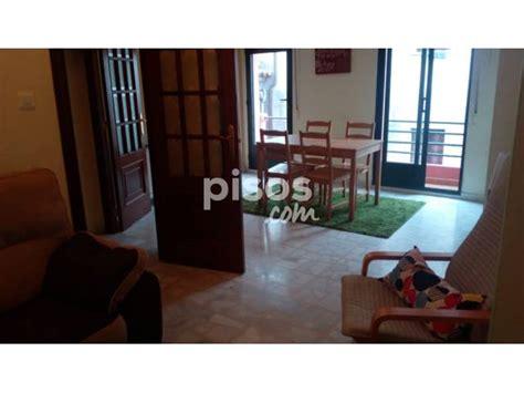 alquiler apartamento pontevedra alquiler de pisos de particulares en la ciudad de pontevedra