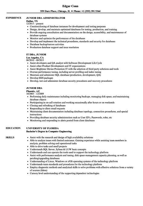 awesome sle sql server dba resume gift universal awesome sle sql server dba resume gift universal for resume writing avtomig info