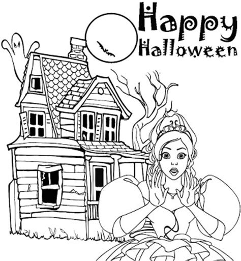 princess house coloring pages transmissionpress disney coloring pages