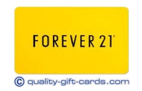 Forever 21 Redeem Gift Card - using kohls gift card online mega deals and coupons