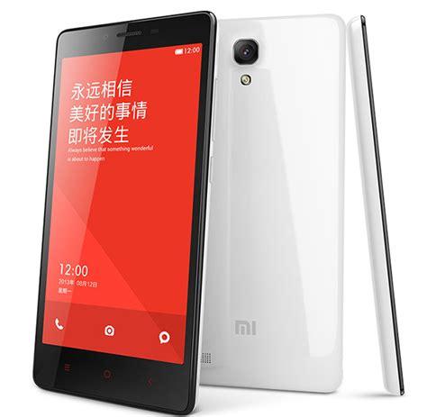 Bekas Xiaomi Redmi Note Ram 1gb xiaomi redmi note duyuruldu scroll