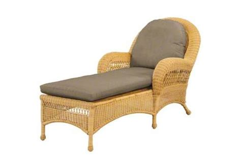 custom chaise cushions custom flat wicker chaise lounge cushion set