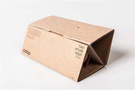 design inspiration packaging creative egg packaging design for inspiration 171 packaging