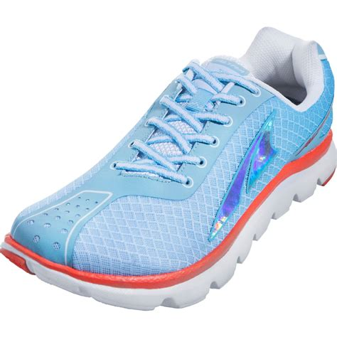 altra womens running shoes altra one 2 5 running shoe s backcountry