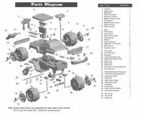 2002 chevy silverado transmission diagram 2002 free engine image for user manual