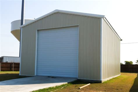 Metal Building Prices Armstrong Steel Steel Building Prices