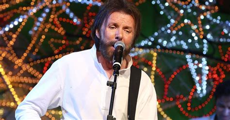 ronnie dunn s tattooed heart to feature brooks mcentire ronnie dunn tattooed heart fall 2016 country music