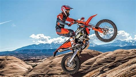 ktm electric motocross bike for sale list of motocross bikes for sale autos post