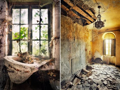 forgotten places forgotten places2 fubiz media