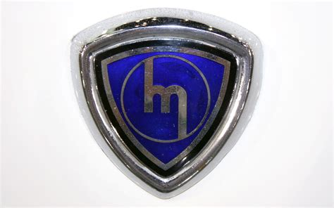 old mazda logo old mazda logo sign logo brands for free hd 3d