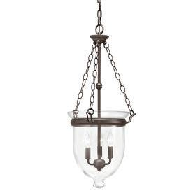 shop kichler menlo park 12 01 in olde bronze wrought iron kichler lighting belleville 15 51 in w olde bronze pendant