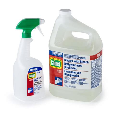 comet bathroom cleaner msds comet carpet cleaner msds carpet menzilperde net