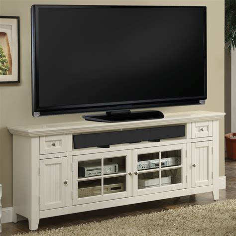 Imax Decor Parker House Tid 72 Tidewater 72 Quot Tv Stand Console In