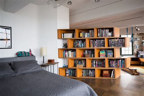 bookshelf room divider ideas room divider ideas for a more beautiful room