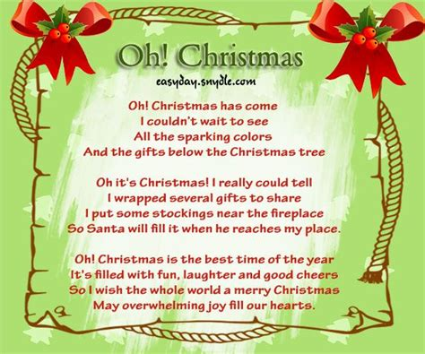 famous christmas poems christmas poems  cards merry christmas message christmas poems