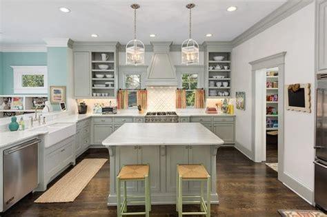 fresh kitchen design sleek white beautiful sleek white kitchen pictures photos and images
