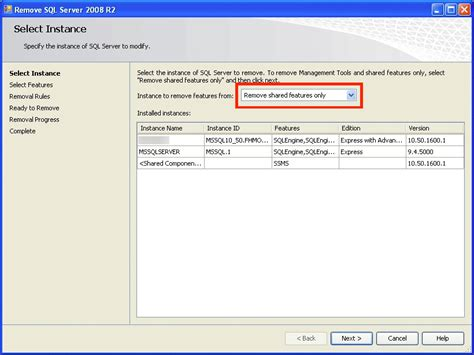 how to install dtexec can i install ssis without sql server free download