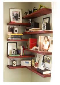 Creative Storage Solutions For Small Apartments 9 Creative Storage Solutions For Small Spaces Interior