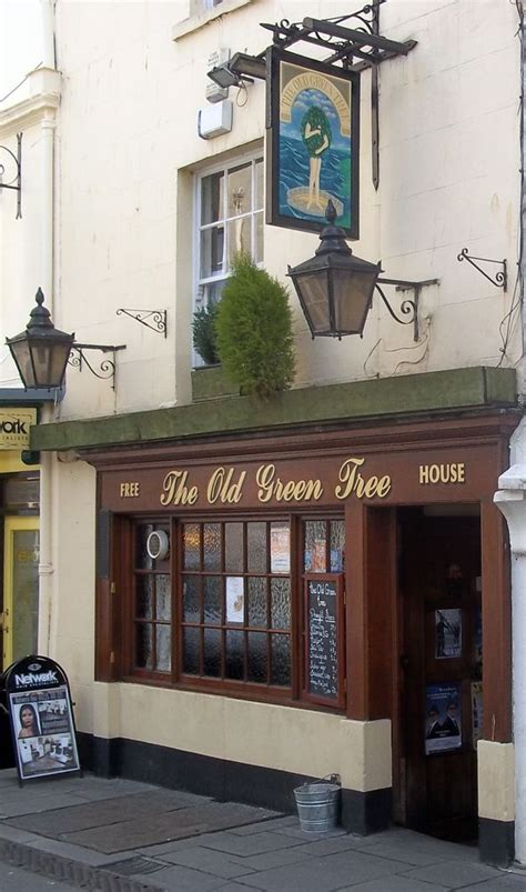 pubs with rooms bath 642 best images about pubs and inns the uk on the cornwall and