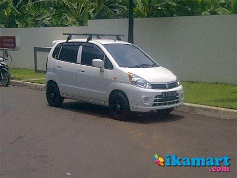 Spion Mobil Estilo Jual New Karimun Estilo Putih 2011 2012 Mobil
