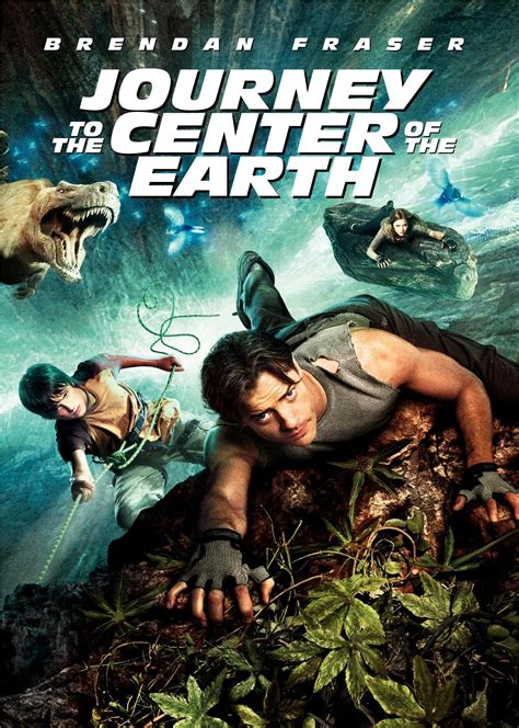 journey to the center of the earth dvd release date october 28 2008