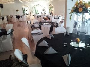 cotillion room and garden wedding reception venues in independence mo 101 wedding places