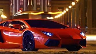 Specification Of Lamborghini The Specs Of Lamborghini Aventador Coupe New Lamborghini
