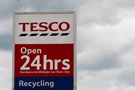 tesco opening five things i miss about america katherine lightner