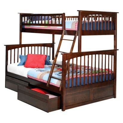 Costco Bunk Beds Twin Over Full Woodworking Projects Plans Bunk Beds For Costco