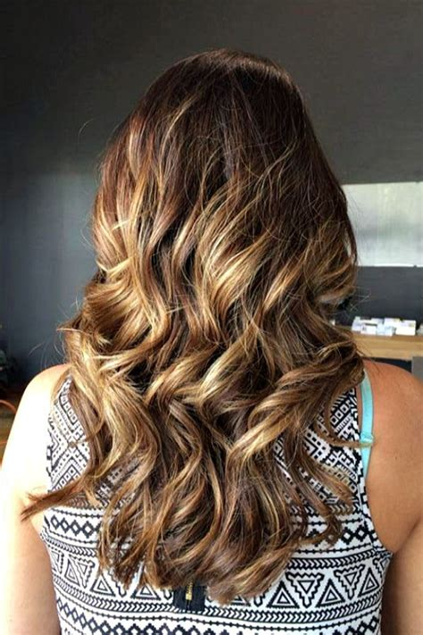 ecaille hair trends for 2015 11 best images about ecaille hair color on pinterest