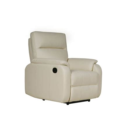 moran recliner chair admiral chair moran furniture