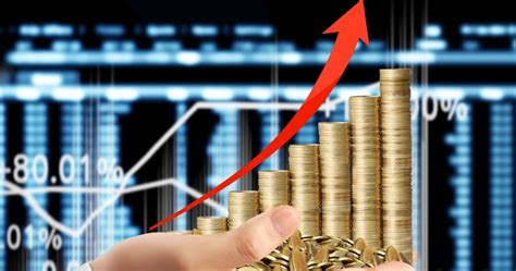 how to start a commodity trading business investment in commodities in india 6 tips