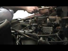 how to fix a ford f150 with a p0401 egr insufficient flow