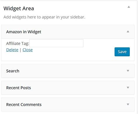 tutorial create a wordpress plugin wordpress plugin tutorial create a widget that uses post