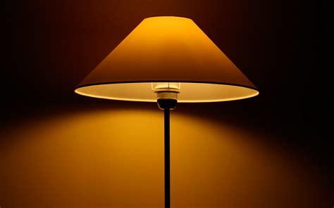 classy l lights backgrounds presnetation ppt