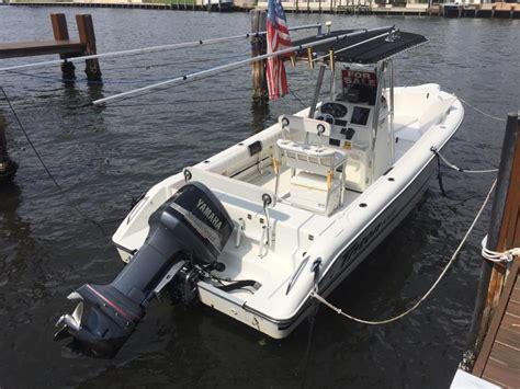 triton boats for sale in florida 1990 triton 2300 center console boats for sale in florida