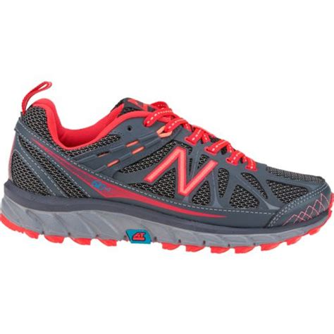 stores that carry running shoes stores that carry new balance shoes new baance
