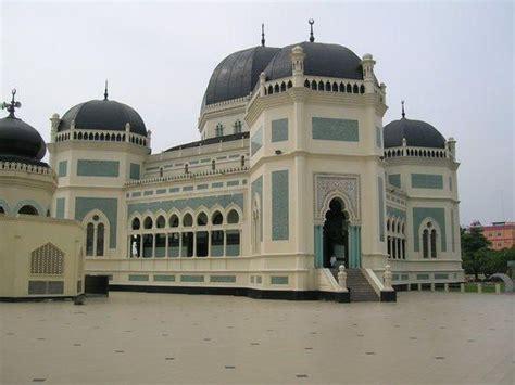 Inner Al Hauraa Seri A Abu Tua 17 best images about rumah ibadah on abu dhabi bandar seri begawan and church