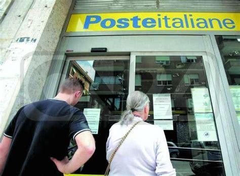 ufficio postale cosenza domani rimarr 224 chiuso l ufficio postale di via popilia