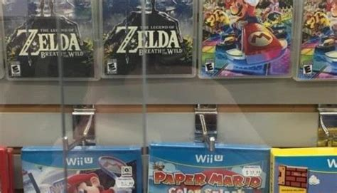 here s how nintendo switch cases compare with wii u cases n4g